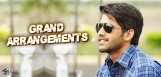 nagachaitanya-kalayankrishna-movie-shoot-updates