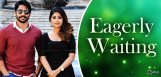 discussion-on-sailaja-reddy-alludu-movie-details-