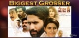 majili-is-biggest-grosser-for-naga-chaitanya