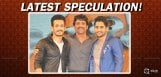 latest-speculations-on-akhil-naga-chaitanya