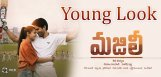 naga-chaitanya-young-look-in-majili