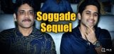naga-chaitanya-in-soggade-sequel-movie