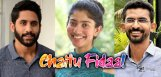 chaitu-touches-pallavi-in-kammula-film