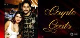 chaitanya-samantha-as-married-couple-in-majili