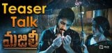 naga-chaitanya-s-majili-movie-teaser-talk