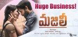 super-pre-release-business-for-majili-movie