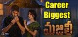majili-is-biggest-in-chay-samantha-career