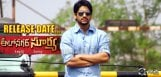 Naga-Chaitanya039-s-Auto-Nagar-Surya-to-release-on