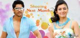 Naga-Chaitanya-Hansika-Movie-from-Dussehra