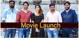 nagachaitanya-anu-maruthi-movie-launch