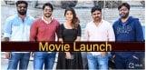 nagachaitanya-anu-maruthi-movie-launch