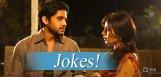 jokes-on-chaitanya-samantha-pics-over-internet