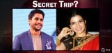 naga-chaitanya-and-samantha-new-year-plan
