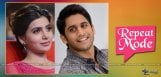 naga-chaitanya-samantha-in-kalyan-krishna-film