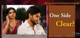 latest-updates-on-naga-chaitanya-samantha-love