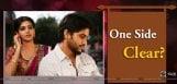 latest-updates-on-naga-chaitanya-samantha-love