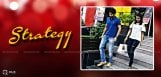 discussion-on-naga-chaitanya-samantha-pics-leak