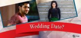 rumors-on-naga-chaitanya-samantha-marriage-date