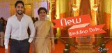 speculations-on-nagachaitanya-samantha-wedding
