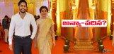 akkineni-fans-about-nagachaitanya-samantha