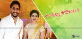 nagachaitanya-samantha-houses-at-hyderabad-chennai