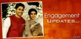 nagachaitanya-samantha-engagement-latest-updates