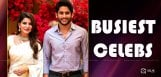 nagachaitanya-samantha-upcoming-projects-