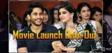 samantha-naga-chaitayna-movie-official-launch