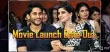 samantha-naga-chaitayna-movie-official-launch