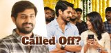 ajay-bhupathi-movie-cancelled-with-chaitanya