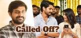 ajay-bhupathi-movie-cancelled-with-chaitanya