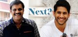 sriwass-next-film-with-naga-chaitanya-details