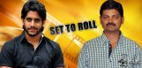 Naga-Chaitanya039-s-next-film-from