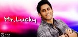naga-chaitanya-turns-jackpot-for-heroines