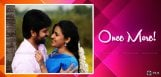 speculations-on-niharika-naga-shaurya-new-film
