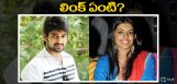 rajasekhar-daughter-shivani-debut-with-nagashaurya