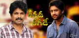 Naga-chaitanya-with-Ragada-director
