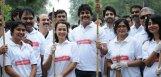 nagarjuna-swachch-bharat-campaign-today
