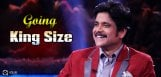 nagarjuna-brand-growing-bigger