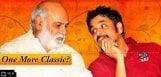 nagarjuna-next-movie-with-k-raghavendra-rao