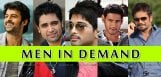 five-most-desirable-men-of-telugu-films
