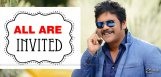 nagarjuna-invites-applications-for-his-film-school