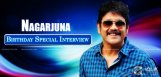 nagarjuna-birthday-special-interview