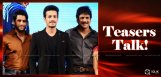 nagarjuna-naga-chaitanya-akhil-teasers-talk