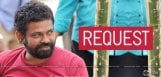 nagarjuna-specal-request-for-sukumar