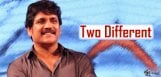 nagarjuna-upcoming-films-of-two-versatile-roles