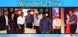 tamil-film-thoza-audio-release-at-chennai