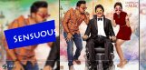discussion-about-nagarjuna-wheelchair-in-oopiri