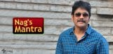 nagarjuna-suggestion-to-film-industry
