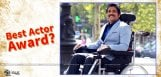 discussion-on-nagarjuna-to-get-best-actor-award